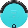 Panasonic MC-WRD55AJ81 интеллектуальный робот-пылесос/ робот пылесос робот пылесос iclebo arte