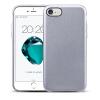 Chick Mork iphone7 телефон оболочка / защитная оболочка множество Apple, мобильный телефон 7 / защитный рукав DROP первоисточник качество серия Space Gray все цены