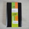 Yinglite Професионально кожзаменителя Бизнес Имя держателя карты книги