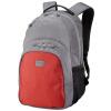 Sentance SUMDEX 15,6 Yingcun тенденция плечи рюкзак компьютер PON-336PR серо-красный рюкзак sumdex 15 6 pon 391gy grey