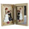 [Супермаркет] Jingdong 3D любовь письмо украшения зеркало зеркало рабочего стола дар творческий день рождения творческие подарки, чтобы отправить свою подругу замуж алексей валерьевич палысаев дар