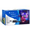 Sony (SONY) [PS] Госбанк PlayStation VR виртуальной реальности гарнитура