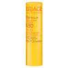 К весне (Uriage) Солнцезащитный бальзам для губ SPF30 4g (старая и новая упаковка случайной поставка) uriage бальзам для губ изолирующий и восстанавливающий барьедерм 15 мл