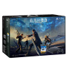 Sony (SONY) [хозяин] PS4 БНМ новая PlayStation 4 игровой консоли Final Fantasy 15 1TB Kit (черный) sony playstation 4 camera ps4 psvr