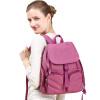 flavorgirl многофункциональный рюкзак для мамы F5E003