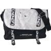 Landcase мальчиков спортивная сумка для отдыха сумка сумка плеча сумка спортивная сумка 012 черных мужчин