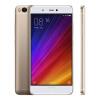 Фото Global ROM Xiaomi Mi5s Mi5 S 3ГБ 64ГБ Мобильный телефон Snapdragon 821 Quad Core 5.15 Ультразвуковой отпечаток пальцев NFC xiaomi mi 5 смартфон 3гб 64гб белый