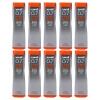 Мицубиси (Uni) UNI0.7-202ND активного нано свинец механического карандаша 2B Заправка свинца 0,7 мм (10 палочек) мицубиси спейс раннер купить новый