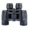 Feilai Ши FEIRSH телескоп бинокли высокой мощности высокой четкости ночного видения пятнистость сферы 10x40 раз T18-1 Army Green