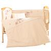 elepbaby постельное белье для новорожденных 11 комплектов 110X60cm постельное белье ecotex постельное белье шоколад