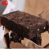 Премиум Высокое качество Низкая цена Старый чай Pu Er 250 г, китайский старейший чай PuEr, чай Puerh, чай Pu-erh кунгфу pu er чай blue label древний дерево pu erh puer чайный пирог 2016 сырье 357g