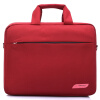 цены на Английский (Бринч) -15,6 15,4 дюйма мешок компьютера дюйма ультра-тонкий ноутбук Apple, Lenovo Asus Dell ноутбук сумка BW-206 Серый в интернет-магазинах
