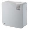 baomi очиститель и фильтр  воздуха магазины где можно дешевые увложнители и очиститель воздуха