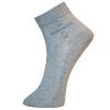 JIANJIANG мужские воздухопроницаемые спортивные носки jianjiang мужские трусики 2 шт