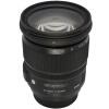 купить Sigma (SIGMA) ART 24-105mm F4 DG OS HSM большой апертурой стандартный зум-объектив полный кадр портрет пейзаж постоянная диафрагма (Nikon байонет объектива) недорого