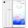 Смартфон Meizu Meilan X 3GB+32GB meizu meilan e 3gb 32gb смартфон