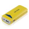 цена на Power Bank 2600mAh Портативный мобильный телефон зарядное устройство для планшета мобильного телефона