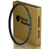 Погода - хороший ультратонкий многослойный фильтр MCUV толщиной 77 мм для Canon EF24-105 / 24-70 / 17-40 Nikon AF-S24-120 / 24-70 / 70-200 и другие объективы объективы и линзы