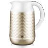 Сапор (Supor есть) чайник чайник электрический чайник термосваркой электронный термостат SWF17E11B чайник электрический kitchenaid ktst20sbst