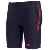 Speedo  Мужские плавательные штаны Платья для колен в виннице кожаные мужские штаны