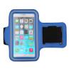 Спорт Бег Бег трусцой GYM браслет крышки случая держатель для iPhone 6 4.7 ''