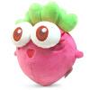 NICI 89027 Плюшевые игрушки плюшевые куклы осень защитить Luobu подарочной коробке 25см джд джой joy обезьяны плюшевые игрушки куклы no
