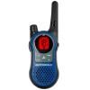 Motorola SX608 нелицензионная рация hard saddlebag hardware latch set kit for harley road king road glide street glide electra glide flhx flht flhr 94 12