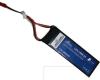 Бла пульт батареи swellpro водонепроницаемые fpv беспилотный авто версия