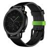 Pacewear интеллектуальные модные смарт-часы
