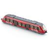Siku модель автомобиля Детские игрушечные автобусы  SKUC6303 siku siku 1007 bmw 645i cabrio