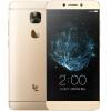 LeEco Le 2  (Le X520), Смартфон смартфон