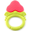 Ange инструмент для крепления детских зубов Игрушки для младенцев аксессуары для косплея cat corner cos cosplay cross ange ange