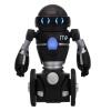 WowWeeMiPИнтеллектуальные радиоуправляемые роботыдетские игрушкиэлектрический игрушкичерезbluetoothAPP, золотой wowwee кукла зомби спящая красавица wowwee