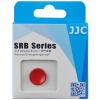 Кнопка JJC СБО-C11S Серебро Медь применяется затвор Fuji X100F X100T Х-Х-Pro2 Т2 Х-Х-Т20 Т10 X-E2S Sony RX1RII RX10II затвор jjc jm r x t1 x e2 x m1 x a1 xq1 s1