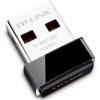 TP-LINK TL-WN725N USB-беспроводная карта Wi-Fi приемник запускает настольный ноутбук tp link tl wn851n 300m беспроводная pci карта