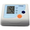 все цены на Конде (CONTEC) contec08D электронный сфигмоманометр верхний рычаг метр кровяного давления онлайн