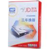 Western Digital (WD) Blue Plate 1TB SATA6Gb / s 7200 RPM 64M Настольный жесткий диск (WD10EZEX) Подлинная в штучной упаковке в течение трех лет