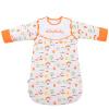 elepbaby спальные мешки для новорожденных M 80X40CM