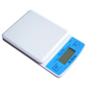 WH-B17L Brand New Precision Цифровые электронные весы Весовой баланс цифровые рамки
