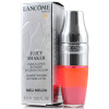 Lancome (Ланком) воздушная подушка свет для губ 301 # (6,5 мл сладкий арбуз перевернутый зуб розовая помада для губ дрожит) мужские крема ланком