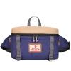 [Супермаркет] Jingdong SWISSGEAR влагозащищенной ткани кошелек моды случайных плечи спортивные мужчины и женщины путешествия сумки сумка SA-9877 Хаки swissgear замки