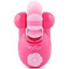 MyToys Электрический массажер Женский вибратор Секс-игрушки для взрослых вибратор 8sweety vibe v05