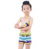 QIHAI 6778-5 Детские плавки мальчики досуг купальник купальник купальники купальник купальник костюм XXL код купальник от эйвон