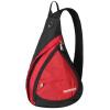 SWISSGEAR мешок грудь мужчины и женщины водонепроницаемый моды случайные груди треугольник сумка сумка сумка на открытом воздухе путешествие пакет SA-9966 синий