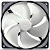 все цены на Кос (SCYTHE) В12-PS 12см вентилятор (ШИЙ контакт 4 Температуры / корпус вентилятор / 400-1500RPM) онлайн