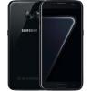 Samsung Galaxy S7 края  (G9350) + 4ГБ 128ГБ черный