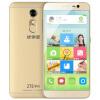 Отличные школьники ZTE мобильный телефон A1 всей сети 4G Mobile Unicom Telecom мобильный телефон (OW) Gold мобильный телефон lenovo k3 note k50 t5 16g 4g