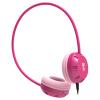 Бинго (Bingle) FH152 Hard Candy легкая портативная гарнитура телефона гарнитура (Sanger порошок) гарнитура для проводного телефона