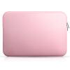 Новый ноутбук чехол сумка для хранения для Mac MacBook Air Pro 15.4  samsonite samsonite тотализатор apple macbook air pro ноутбук сумка ноутбук рукава 13 3 дюйма bp5 09003 черный