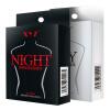JOKER кольцо для крайной плоти (день + ночь) секс-игрушка для взрослых секс подарок на день рождения аромат – пряный